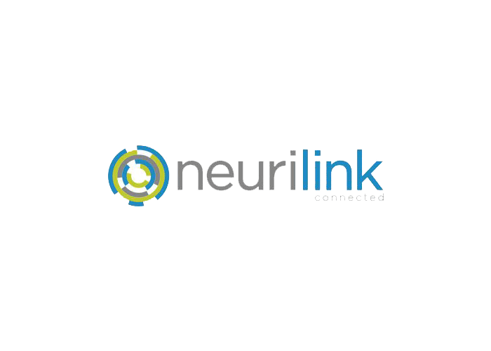 Neurilink Phoenix Audio Technologies North America Partner
